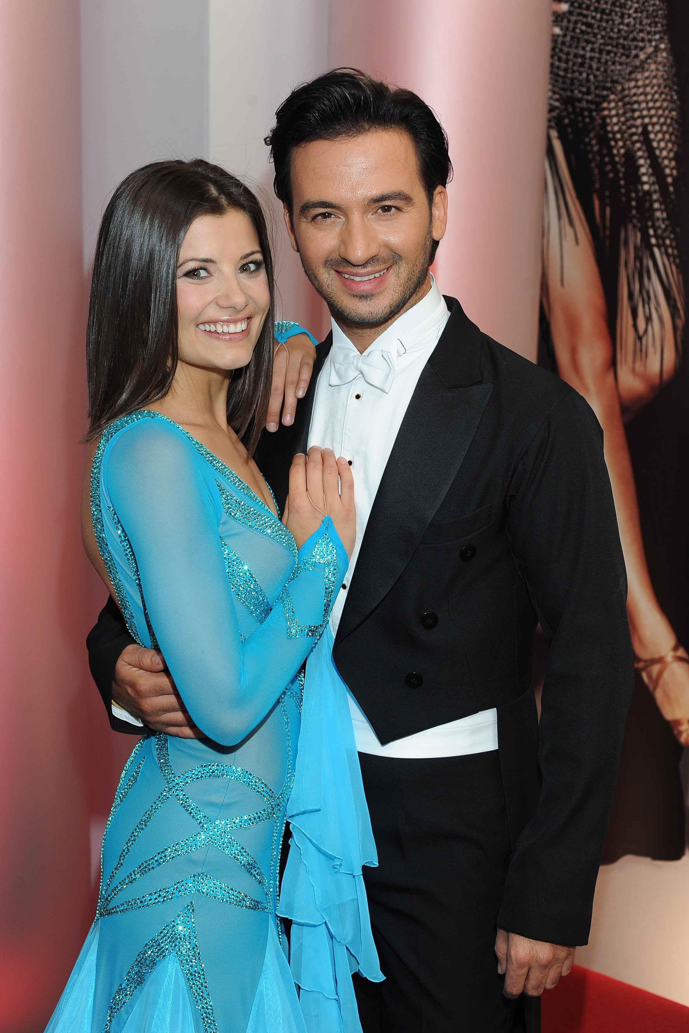 Bollywood najnowsze pary randki