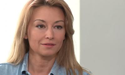 Archiwa Martyna Wojciechowska Tatuaże Przeambitnipl