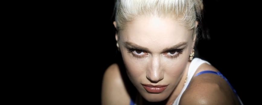Randki Gwen Stefan