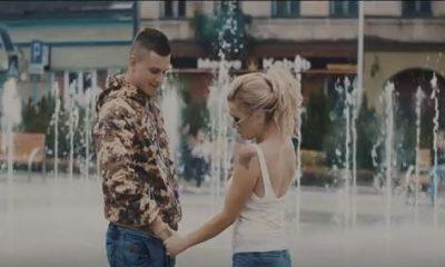 x czynnik Leeds Speed Dating