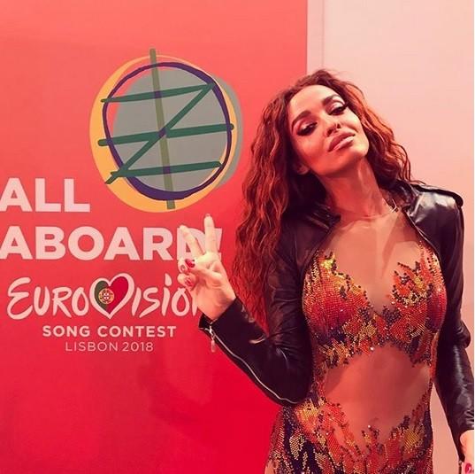 eurowizji