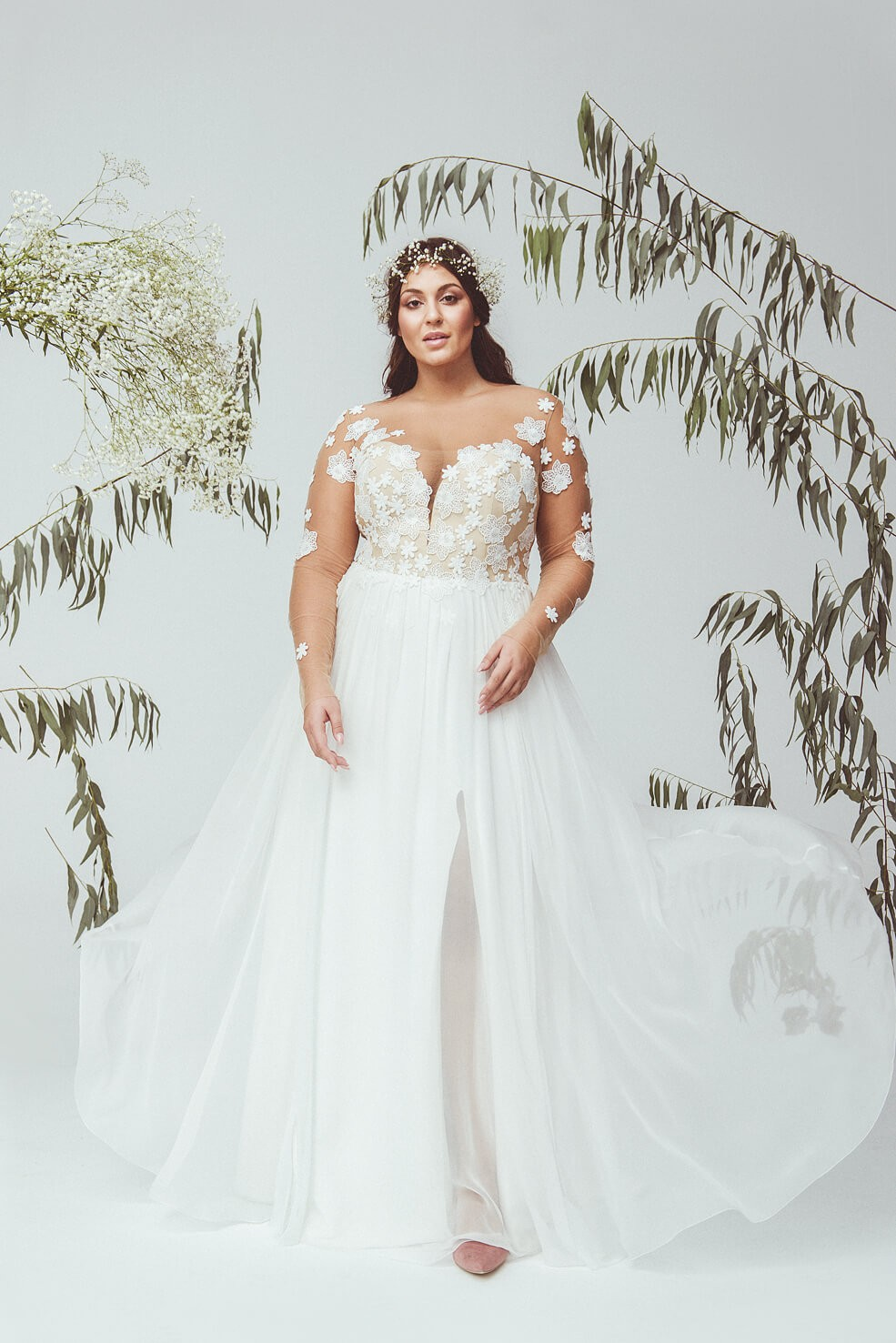 RINA wedding 2019-3-web