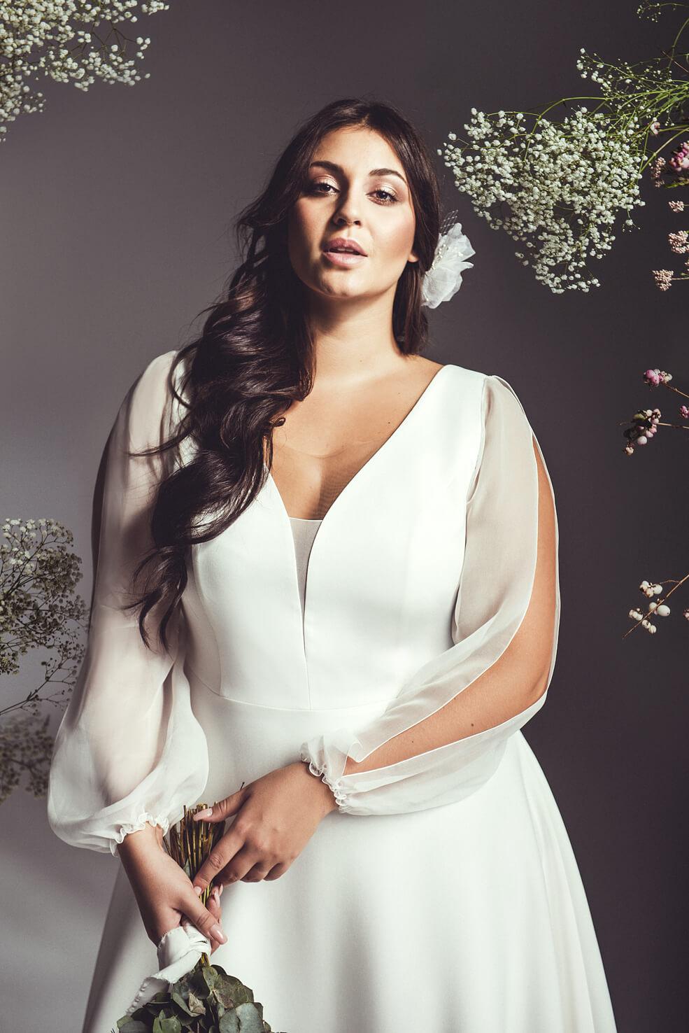RINA wedding 2019-9-web