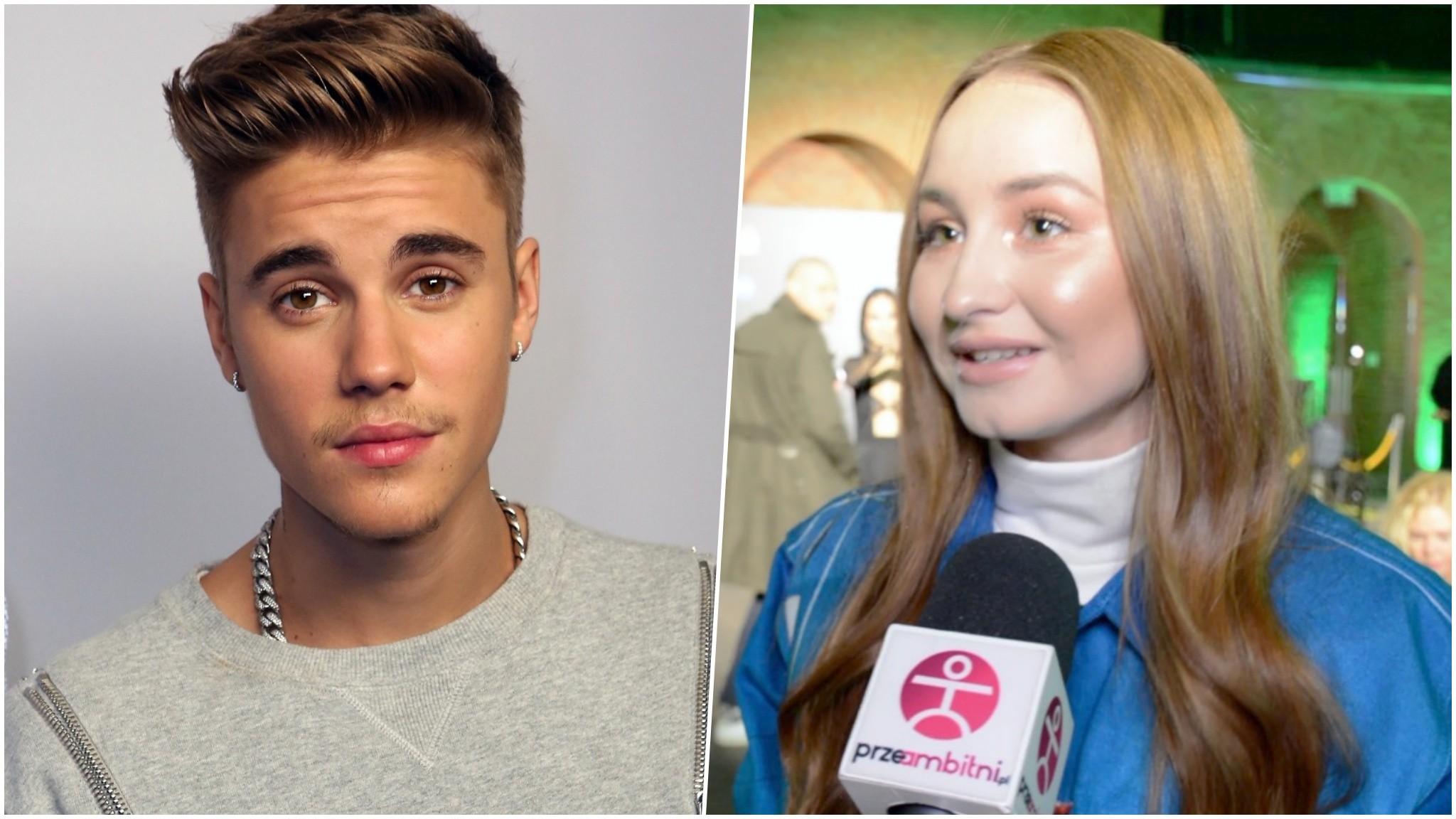 Justin Bieber Pomoże Littlemooonster96 W Agencie O Co