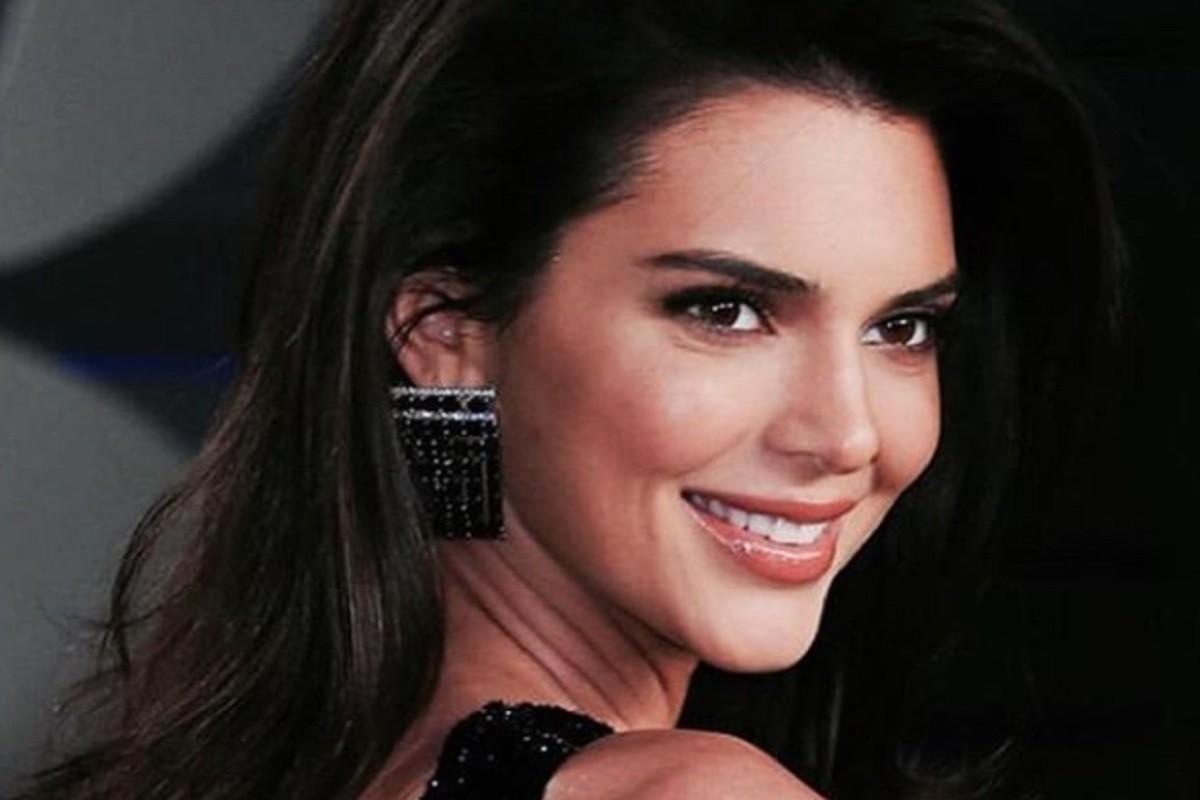 Kendall Jenner randki życia