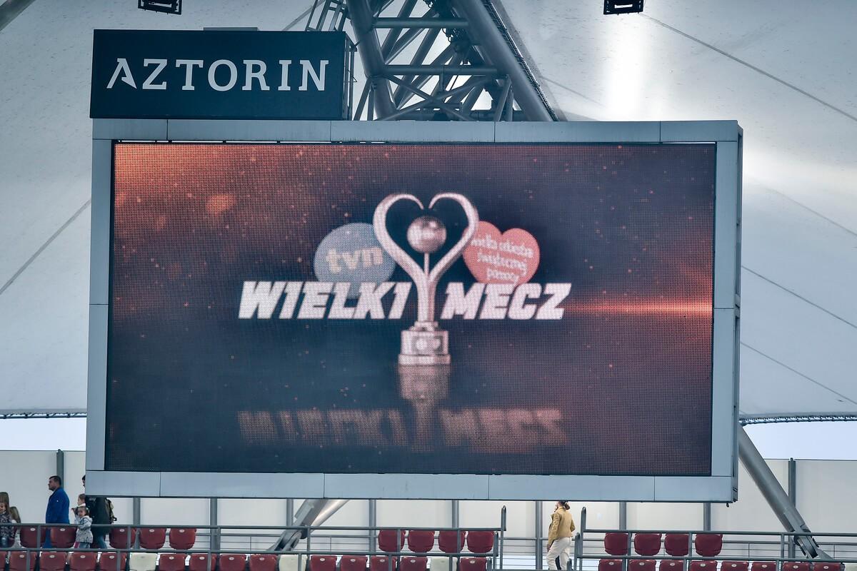 akpa20190908_tvn_wosp_mecz2_jk_3952 (1)
