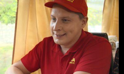 smykiewicz