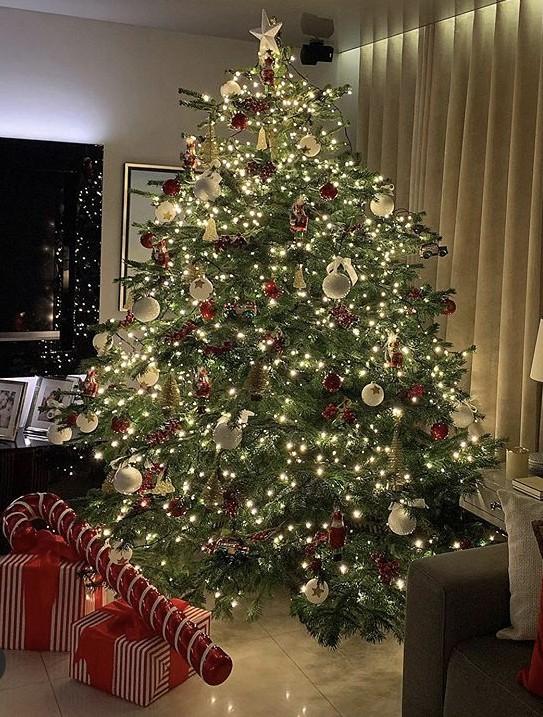 Randki divy dwanaście dni świąt Bożego Narodzenia