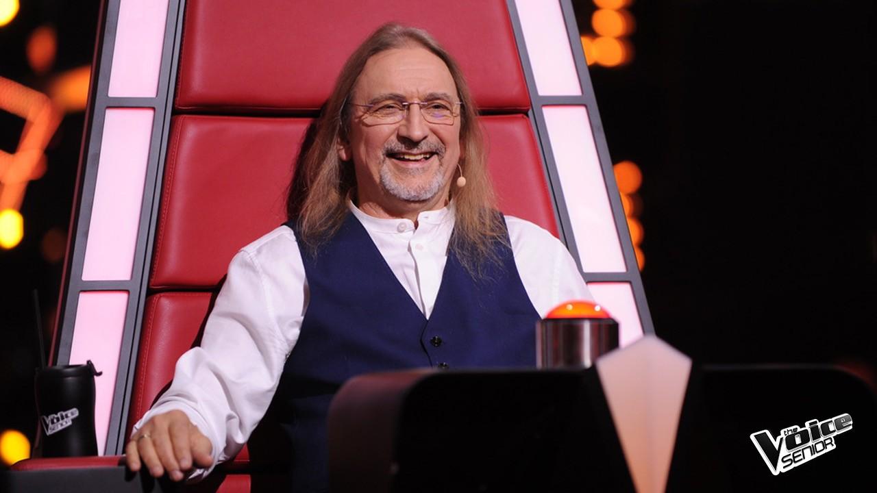 Marek Piekarczyk 1