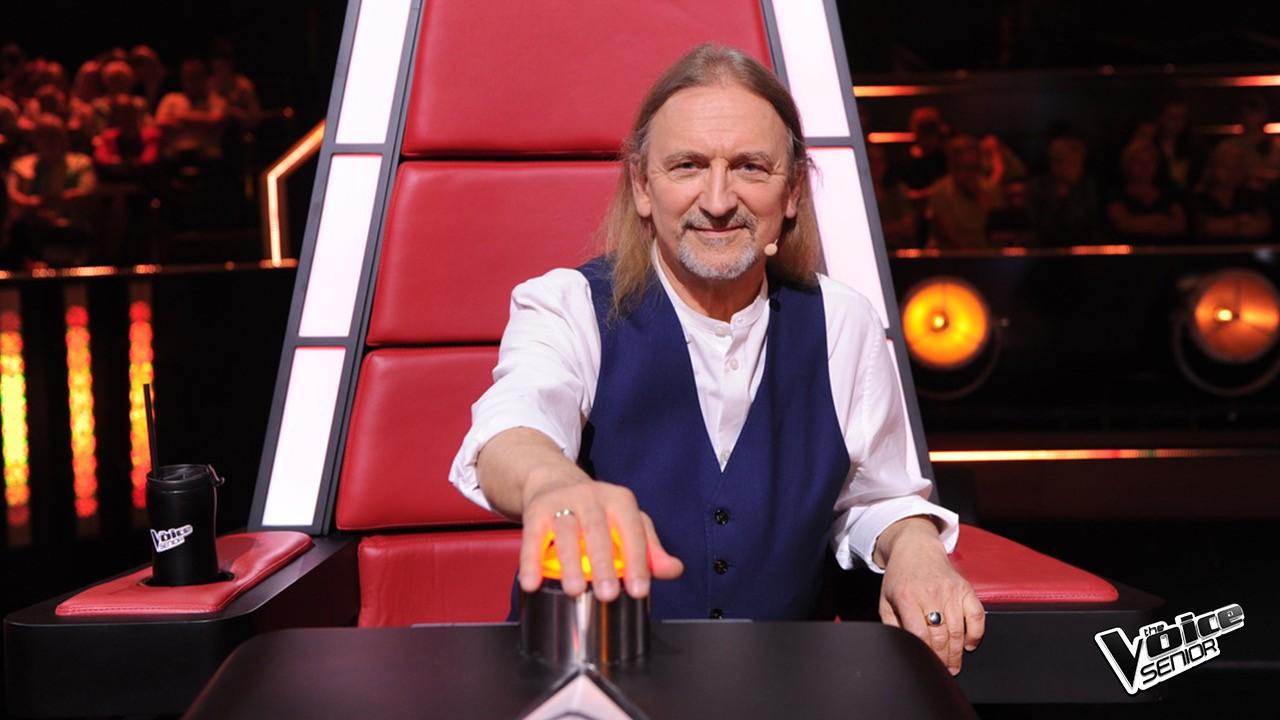 Marek Piekarczyk3
