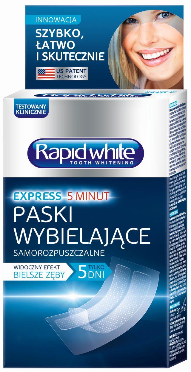 Rapid_White_Paski_wybielające