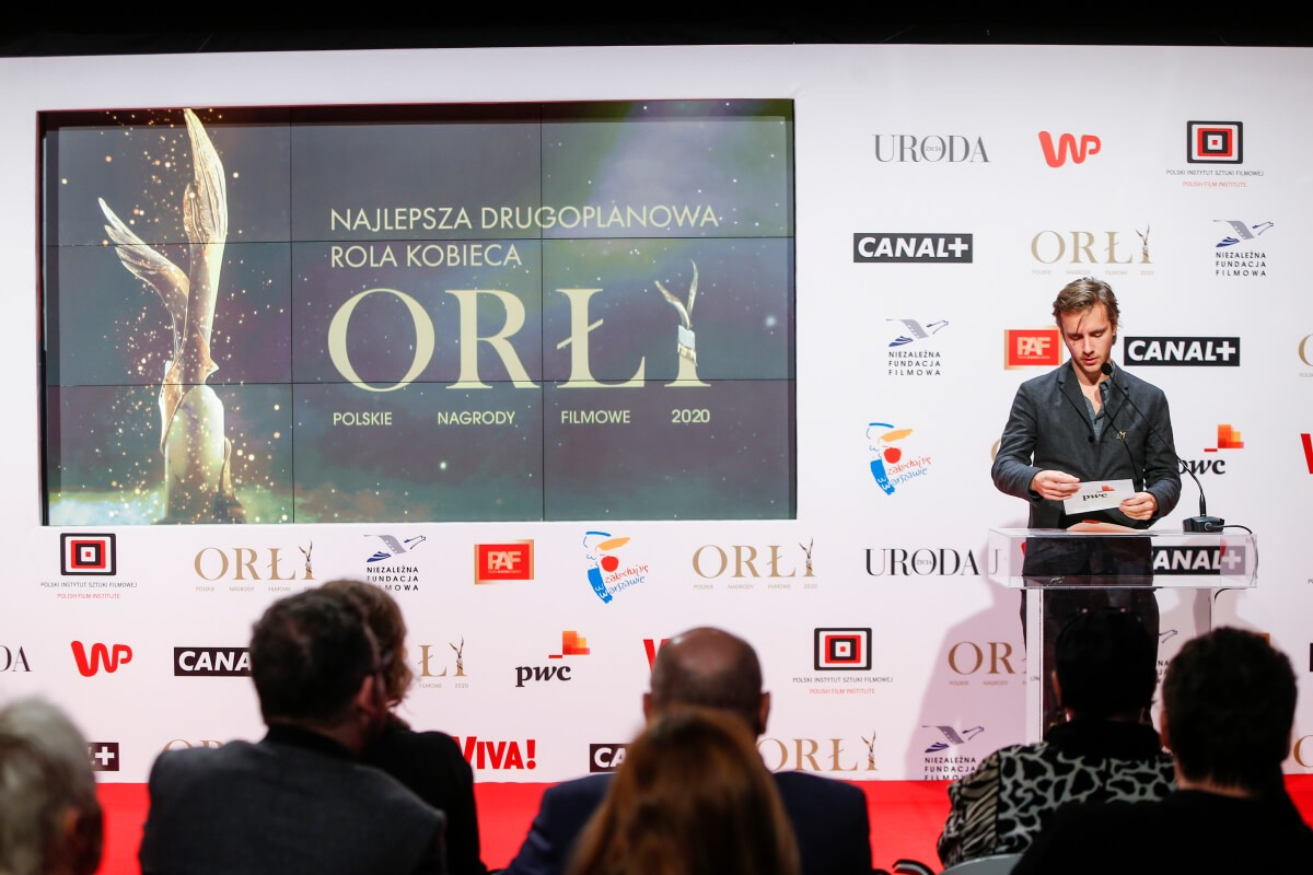akpa20200205_nominacje_orly_mb_80530 (1)