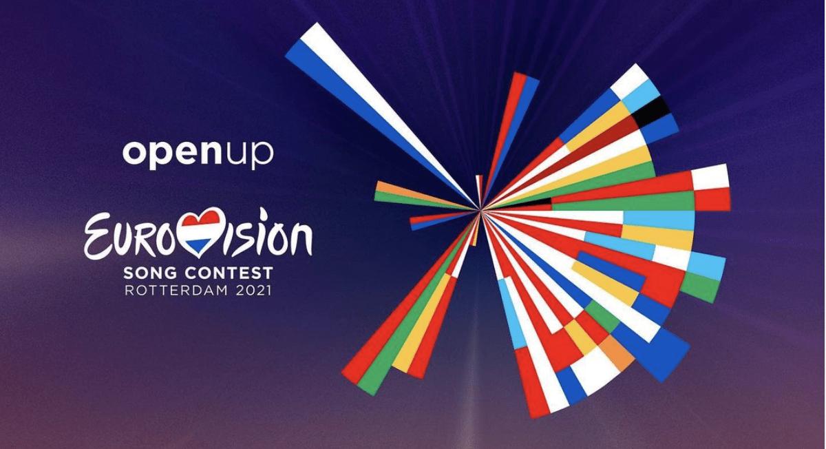 Eurowizja 2021