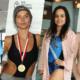 Mistrzostwa Aktorów Polskich w Pływaniu