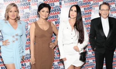 Polish Businesswomen Awards