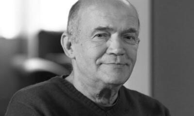 Paweł Nowisz